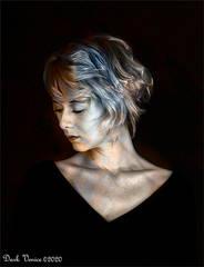 Blue Malaise