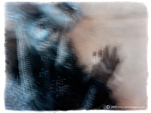 Sinister, Venice Carnival, beckon, photo