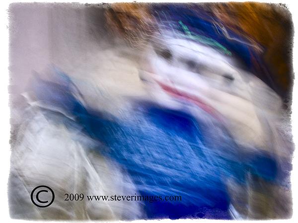 smile, Venice Carnival, photo