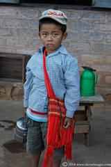boy, Burmese boy