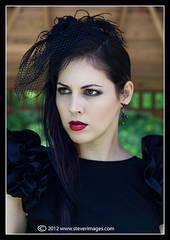 Emma's Elegance 4