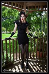 Emma's Elegance 6