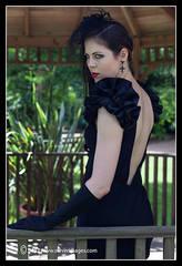 Emma's Elegance 3