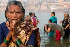 River Prayers