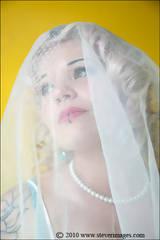 Jilted Bride no 6