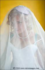 Jilted Bride No 3