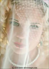 Jilted Bride No 5
