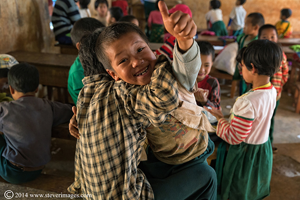 school, Burma, school fun, photo