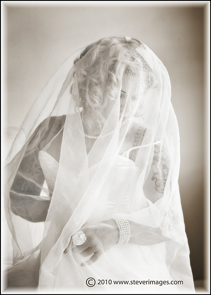 This is the first image in a series of six i am currently working on the theme of thejilted bride. I'm starting to notice...