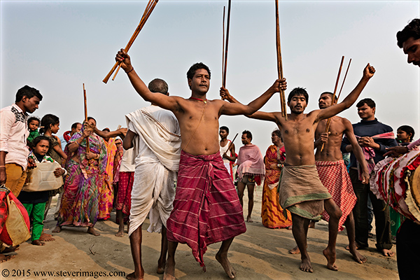 Festival, Sonepur Mela, India, celebration, photo