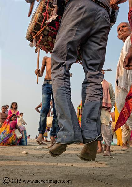 Festival, Sonepur Mela, India, photo