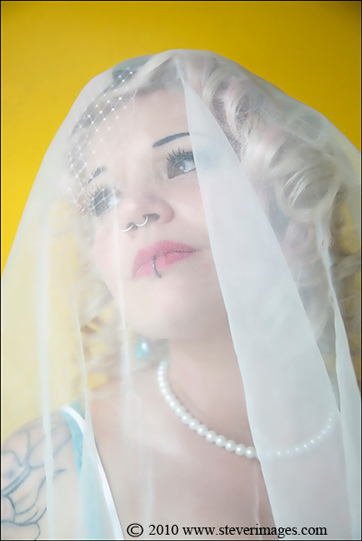 Jilted Bride, Bride, Wedding Bride, photo
