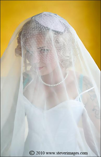 Jilted Bride, Bride, Wedding Bride