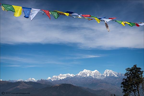 Himalayas, Nepal, Mountain range, photo of himalayan mountains Nepal