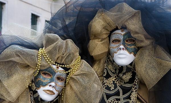 venice carnival, Venice, carnival